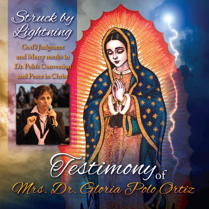 Testimony of Ortiz