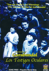 Spanish.Garabandal.Cover